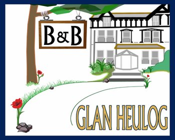 Glan heulog logo small file
